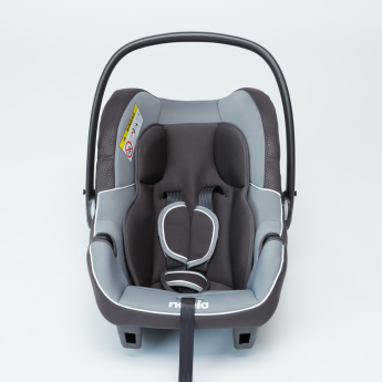 Nania Infant Car Seat
