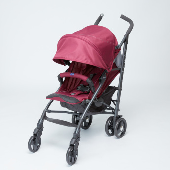 Chicco Liteway Baby Stroller