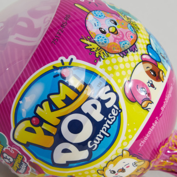 Pikmi Pops Surprise Pack Hangsell