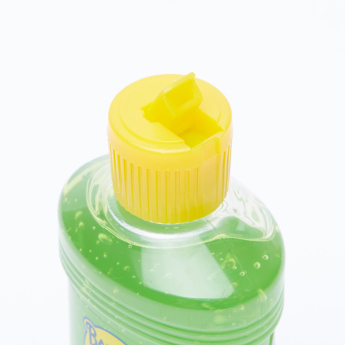 Banana Boat Aloe Vera Gel - 230 ml