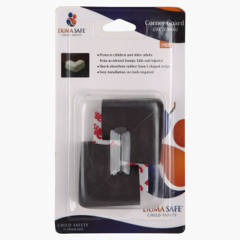 Duma Safe Corner Guard - Set of 2