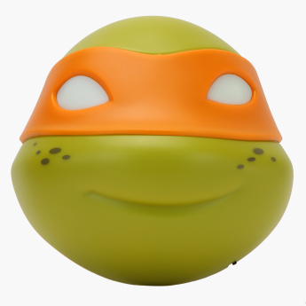Teenage Mutant Ninja Turtles 3D Deco Light