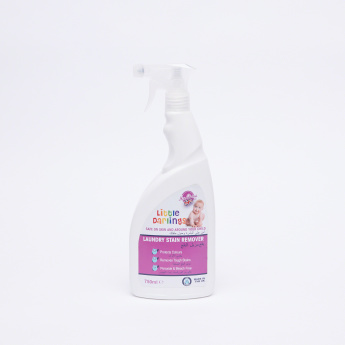 Little Darlings Laundry Stain Remover - 750 ml