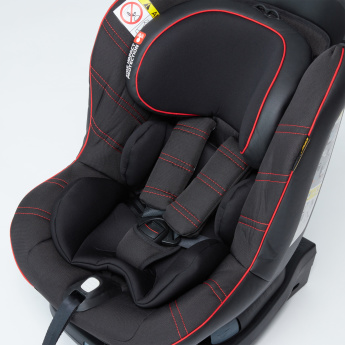 Giggles Convertible Car Seat