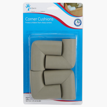 B-Safe Corner Cushion