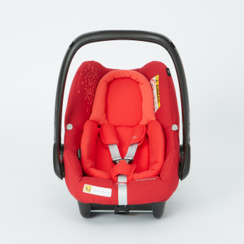 Maxi-Cosi Rear Facing Car Seat