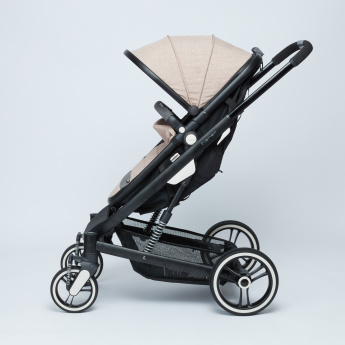 Giggles Fisher Baby Stroller