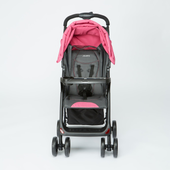 Juniors Foldable Baby Stroller
