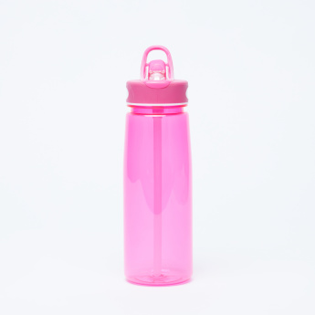 Juniors Water Bottle with Spout - 800 ml