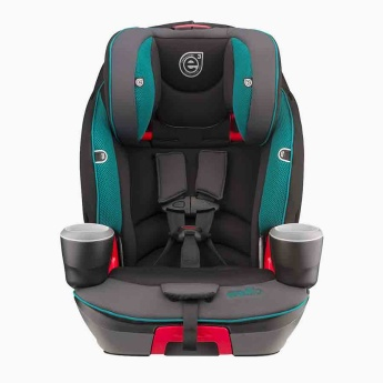 Evenflo 3-in-1 Car Seat