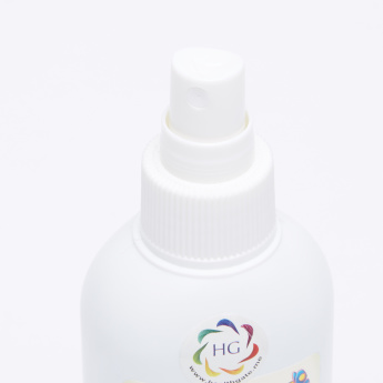 HG Baby Bochko Repellent Anti-Insect Lotion - 150 ml