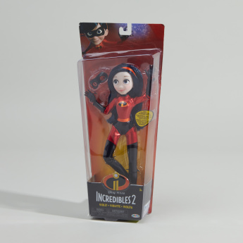 Incredibles 2 Violet Action Doll