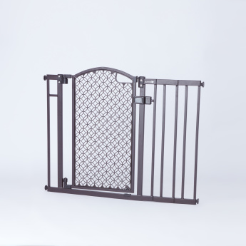 Summer Infant Modern Home Gate
