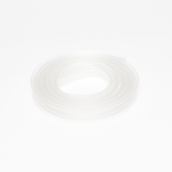 B-Safe Corner Protector Strip