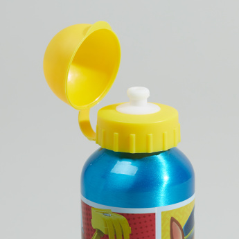 PAW Patrol Printed Bottle - 400 ml