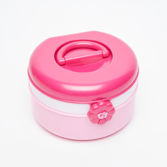 Playgo My Beauty Case Pretend Playset