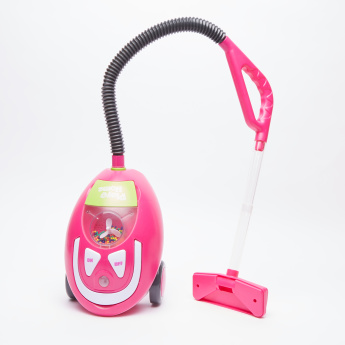 Keenway Play@Home Vacuum Cleaner Role Playing Toy