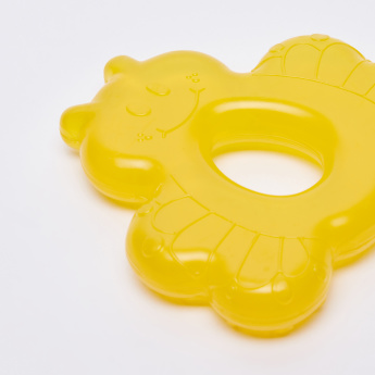 BABY-NOVA Cooling Teether