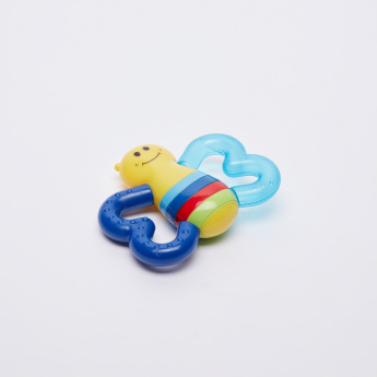 BABY-NOVA Bee Cooling Teether