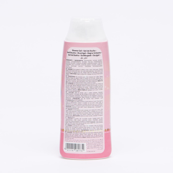 Shimmer and Shine Shower Gel - 300 ml
