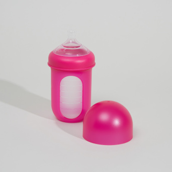 Boon Feeding Bottle - 237 ml