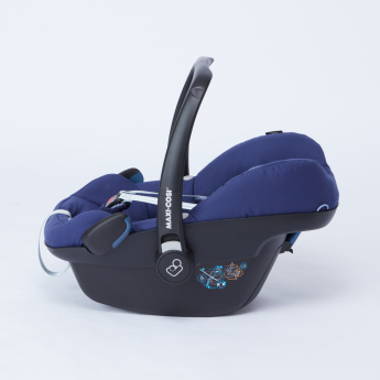 Maxi-Cosi Pebble Rear Facing Car Seat