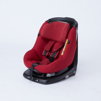 Maxi Cosi 5 Point Harness Car Seat