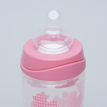 Suavinex Feeding Bottle - 270 ml