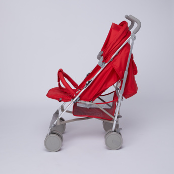 Giggles Tourling Foldable Stroller
