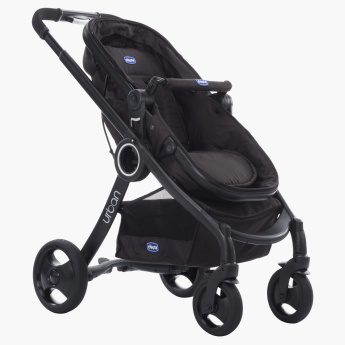 Chicco Urban Plus Stroller