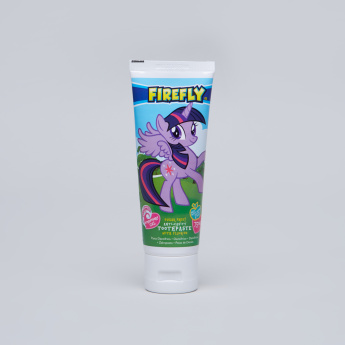 My Little Pony Firefly Toothpaste - 75 ml