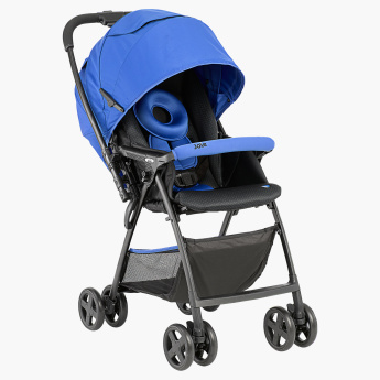 Joie Float Baby Stroller