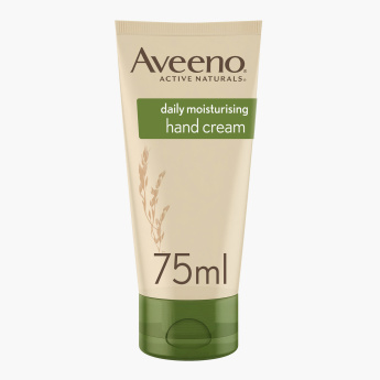 Aveeno Daily Care Baby Moisturising Lotion - 150 ml
