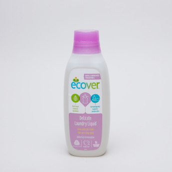Ecover Delicate Laundry Liquid - 750 ml