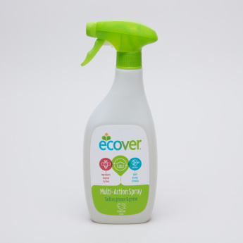 Ecover Multi-Action Spray - 500 ml