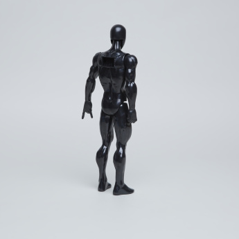 Spider-Man Titan Hero Series Figurine