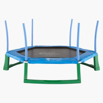 Plum Junior Jumper Trampoline