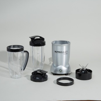 NutriBullet 1200 Series 9-Piece Set