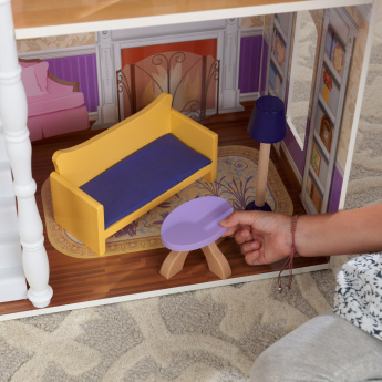 Kidkraft Savannah Dollhouse