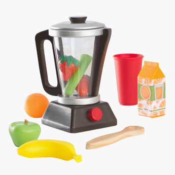 Kidkraft Expresso Smoothie Playset