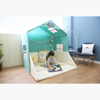 Ggumby Play House Canopy