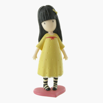 Comansi The Pretend Friend Toy Figurine