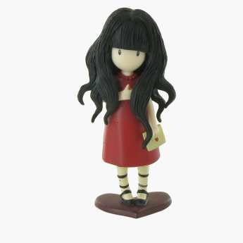 Comansi From the Heart Toy Figurine
