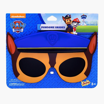 Sun-Staches Chase Paw Patrol Sunglasses