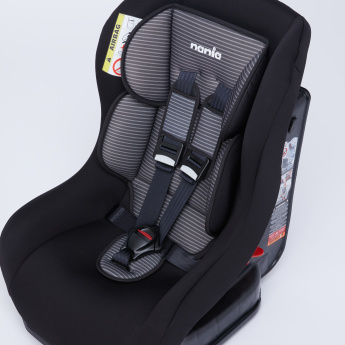 Nania Driver Tech Baby Car Seat