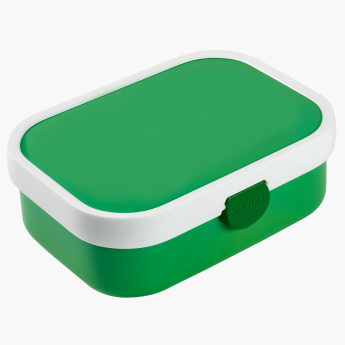 Rosti Mepal Campus Lunchbox with Clip Lock
