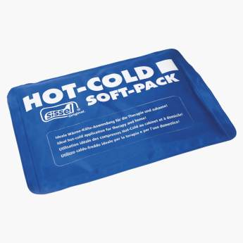 Sissel Hot Cold Soft Pack