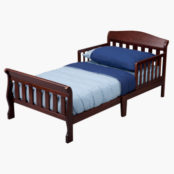 Delta Canton Toddler Bed