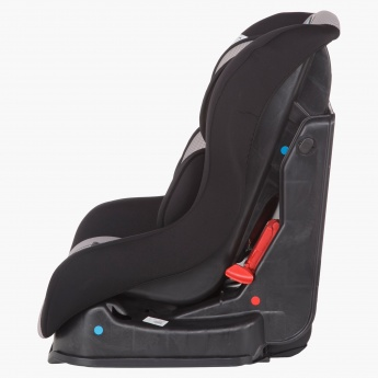 Nania First Driver Car Seat