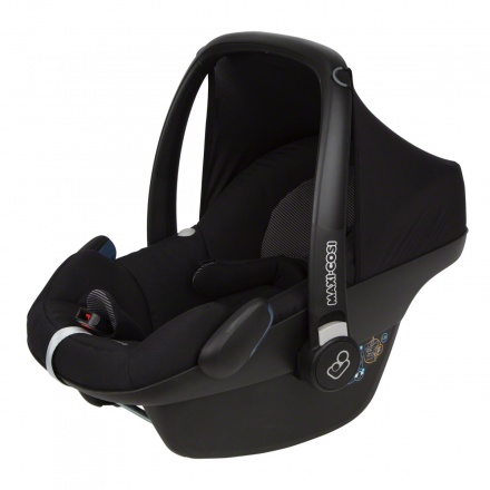 Maxi Cosi Infant Car Seat Canopy